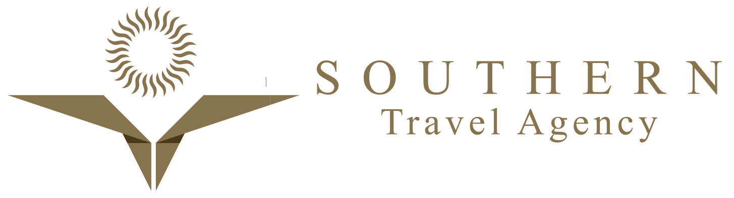 Southern Travel Honeymoons